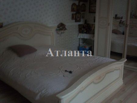 Продается дом на ул. Розовая — 110 000 у.е. (фото №4)