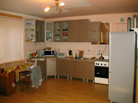 Продается дом на ул. Крупской Надежды — 79 000 у.е. (фото №2)