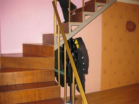 Продается дом на ул. Крупской Надежды — 79 000 у.е. (фото №3)