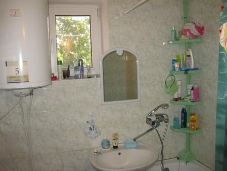 Продается дом на ул. Крупской Надежды — 79 000 у.е. (фото №4)