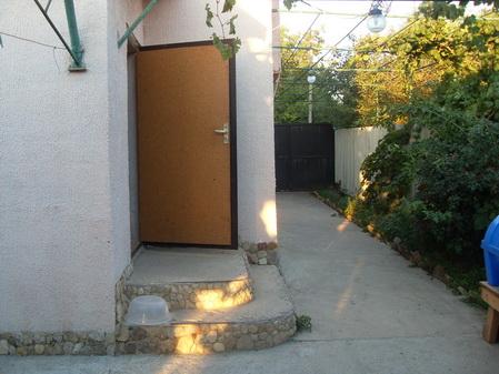 Продается дом на ул. Крупской Надежды — 79 000 у.е. (фото №7)