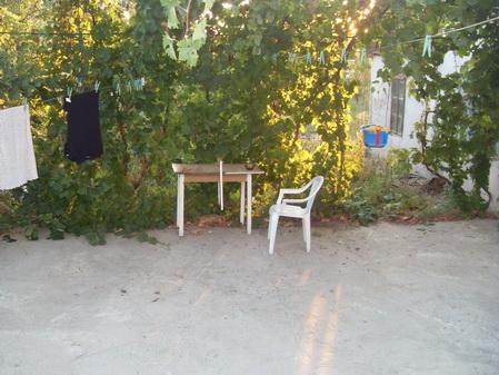 Продается дом на ул. Крупской Надежды — 79 000 у.е. (фото №11)
