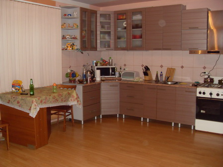 Продается дом на ул. Крупской Надежды — 79 000 у.е. (фото №15)