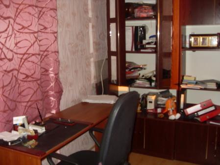 Продается дом на ул. Крупской Надежды — 79 000 у.е. (фото №17)