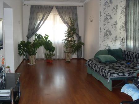 Продается дом на ул. Солнечная — 285 000 у.е.