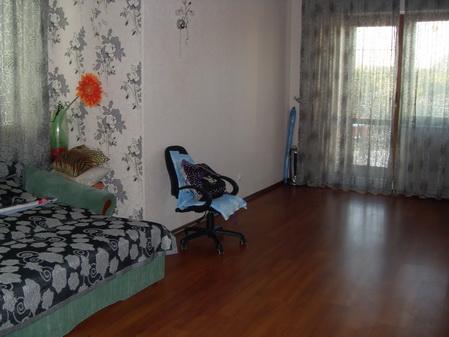 Продается дом на ул. Солнечная — 285 000 у.е. (фото №2)