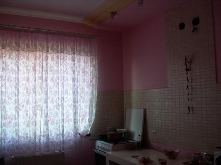 Продается дом на ул. Солнечная — 285 000 у.е. (фото №3)