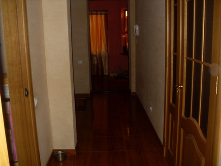 Продается дом на ул. Солнечная — 285 000 у.е. (фото №5)