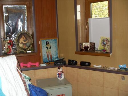 Продается дом на ул. Солнечная — 285 000 у.е. (фото №8)