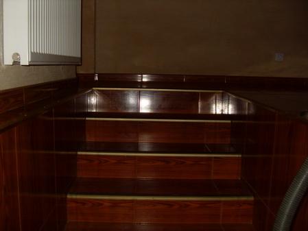 Продается дом на ул. Солнечная — 285 000 у.е. (фото №11)