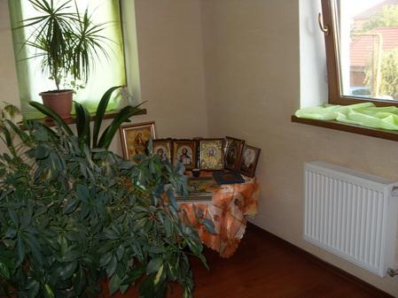 Продается дом на ул. Солнечная — 285 000 у.е. (фото №12)