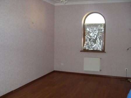 Продается дом на ул. Солнечная — 285 000 у.е. (фото №13)