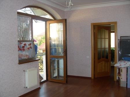 Продается дом на ул. Солнечная — 285 000 у.е. (фото №15)
