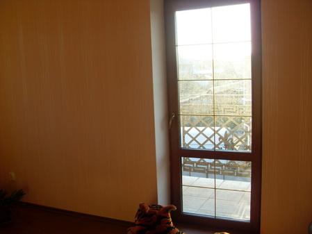 Продается дом на ул. Солнечная — 285 000 у.е. (фото №19)