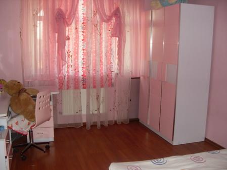 Продается дом на ул. Солнечная — 285 000 у.е. (фото №22)