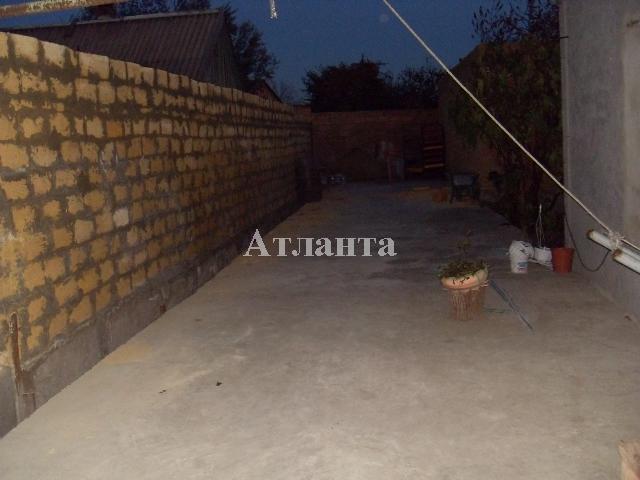 Продается дом на ул. Химическая — 40 000 у.е. (фото №11)
