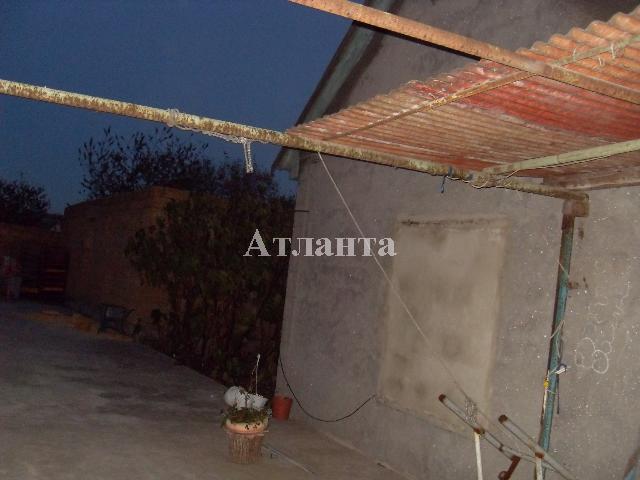 Продается дом на ул. Химическая — 39 000 у.е. (фото №12)