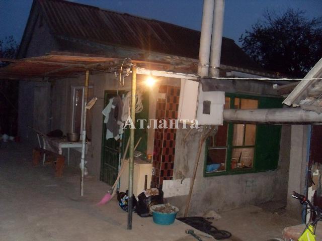 Продается дом на ул. Химическая — 40 000 у.е. (фото №13)