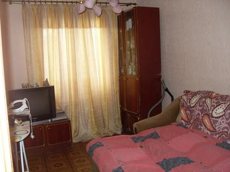 Продается дом на ул. Люстдорфская Дорога — 45 000 у.е.