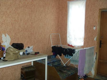 Продается дом на ул. Люстдорфская Дорога — 45 000 у.е. (фото №3)