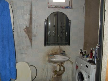 Продается дом на ул. Люстдорфская Дорога — 45 000 у.е. (фото №4)