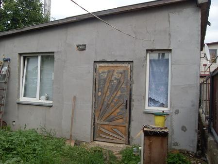 Продается дом на ул. Люстдорфская Дорога — 45 000 у.е. (фото №5)