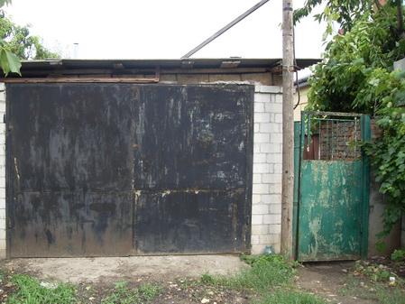 Продается дом на ул. Люстдорфская Дорога — 45 000 у.е. (фото №6)