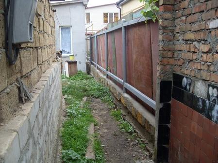 Продается дом на ул. Люстдорфская Дорога — 45 000 у.е. (фото №7)
