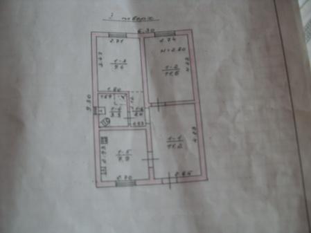 Продается дом на ул. Люстдорфская Дорога — 45 000 у.е. (фото №8)