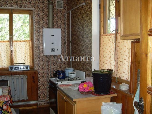 Продается дом на ул. Новая — 35 000 у.е. (фото №4)