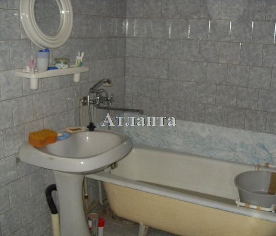 Продается дом на ул. Новая — 35 000 у.е. (фото №9)