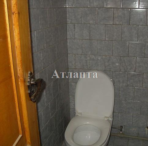 Продается дом на ул. Новая — 35 000 у.е. (фото №10)