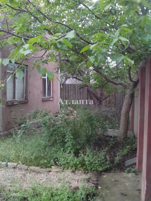 Продается дача на ул. Монтажная 3-Я — 9 000 у.е. (фото №3)