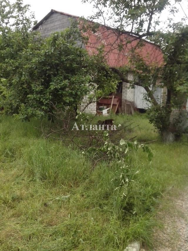Продается дача на ул. Монтажная 3-Я — 9 000 у.е. (фото №4)