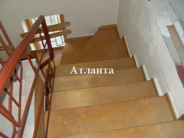 Продается дача на ул. Цветочная — 80 000 у.е. (фото №8)