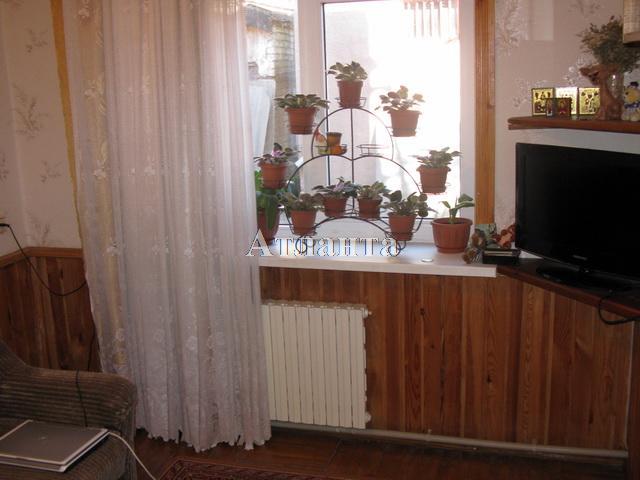 Продается дом на ул. Люксембург Розы — 87 000 у.е. (фото №4)