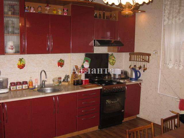 Продается дом на ул. Люксембург Розы — 87 000 у.е. (фото №12)