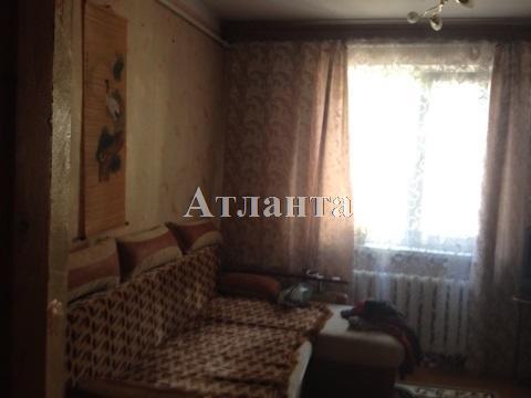 Продается дом на ул. Кордонная — 45 000 у.е. (фото №2)