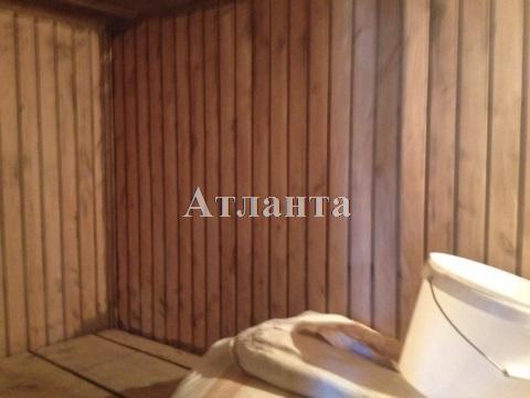 Продается дом на ул. Кордонная — 37 000 у.е. (фото №7)