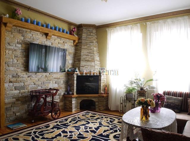 Продается дом на ул. Бажана — 160 000 у.е.