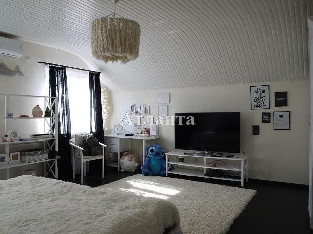 Продается дом на ул. Бажана — 160 000 у.е. (фото №2)