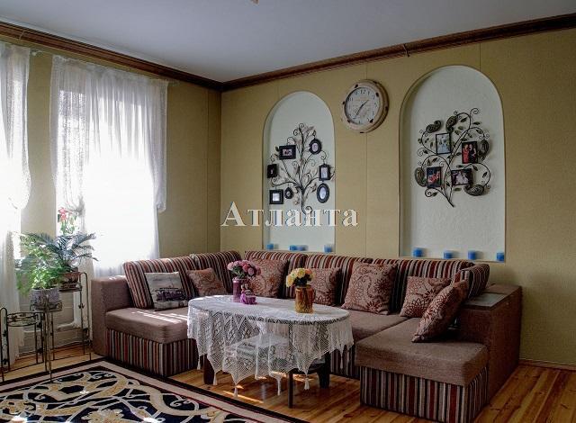 Продается дом на ул. Бажана — 160 000 у.е. (фото №4)