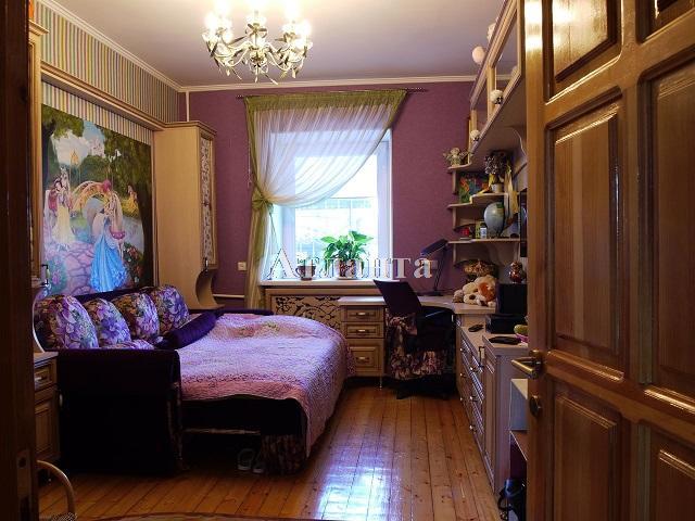 Продается дом на ул. Бажана — 160 000 у.е. (фото №5)