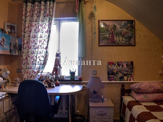 Продается дом на ул. Бажана — 160 000 у.е. (фото №7)