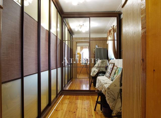 Продается дом на ул. Бажана — 160 000 у.е. (фото №9)