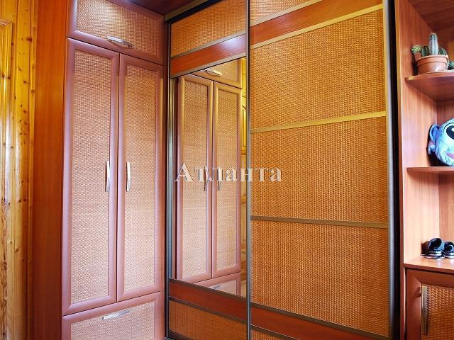 Продается дом на ул. Бажана — 160 000 у.е. (фото №10)