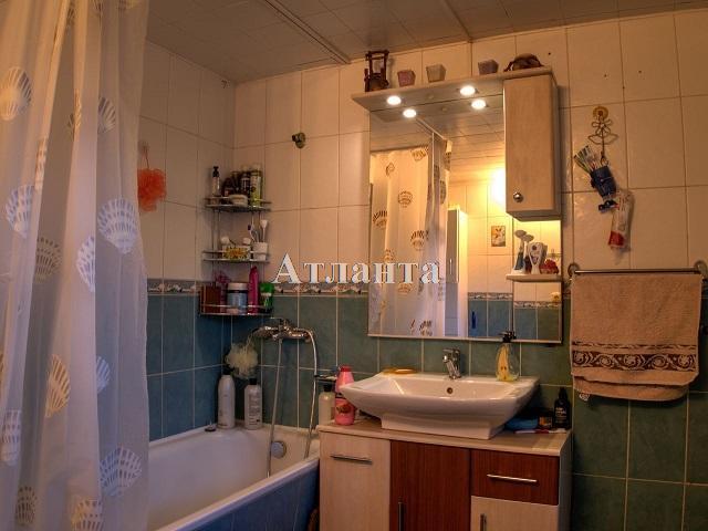 Продается дом на ул. Бажана — 160 000 у.е. (фото №11)