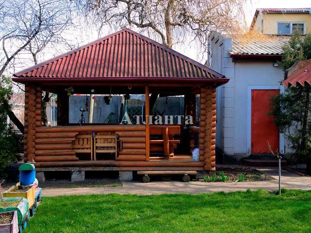 Продается дом на ул. Бажана — 160 000 у.е. (фото №12)