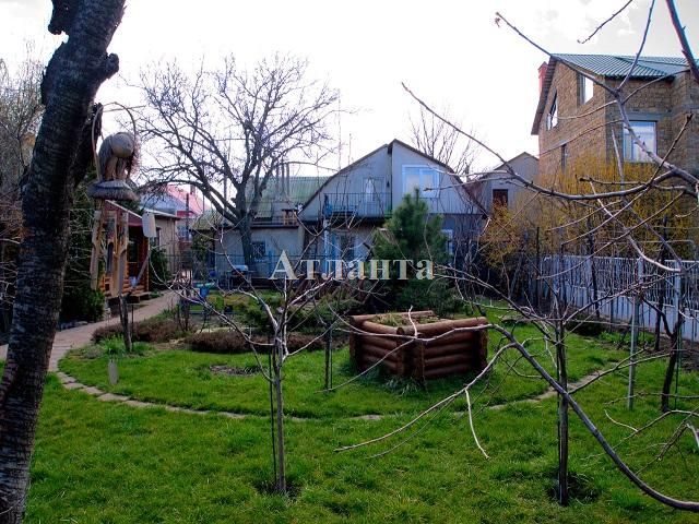 Продается дом на ул. Бажана — 160 000 у.е. (фото №14)