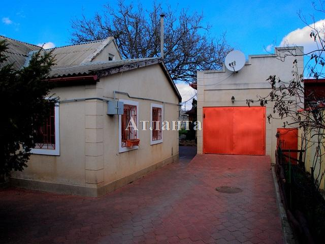Продается дом на ул. Бажана — 160 000 у.е. (фото №15)